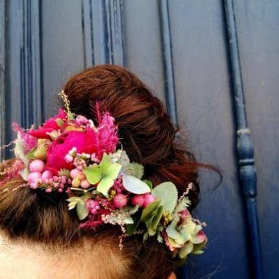 Bouquets Compositions 4 400x400