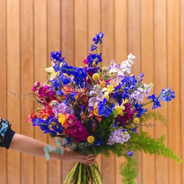Galerie Bouquets Compo 07