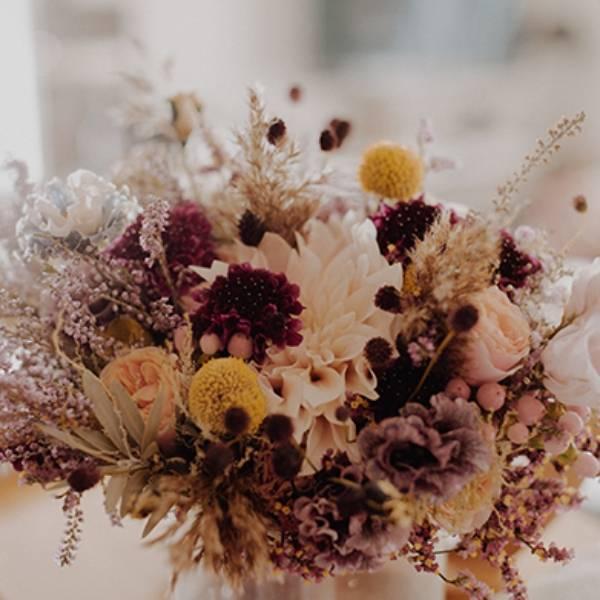 Galerie Bouquets Compo 10