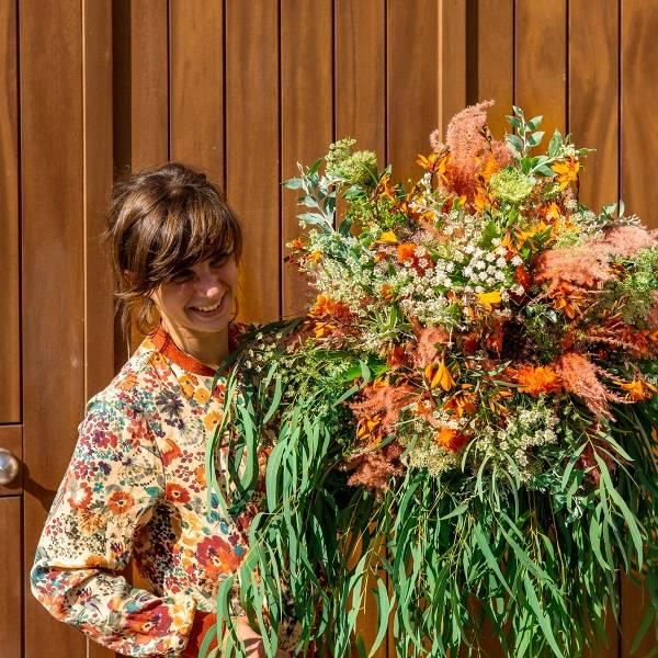 Galerie Bouquets Compo 11