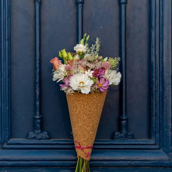 Galerie Bouquets Compo 30