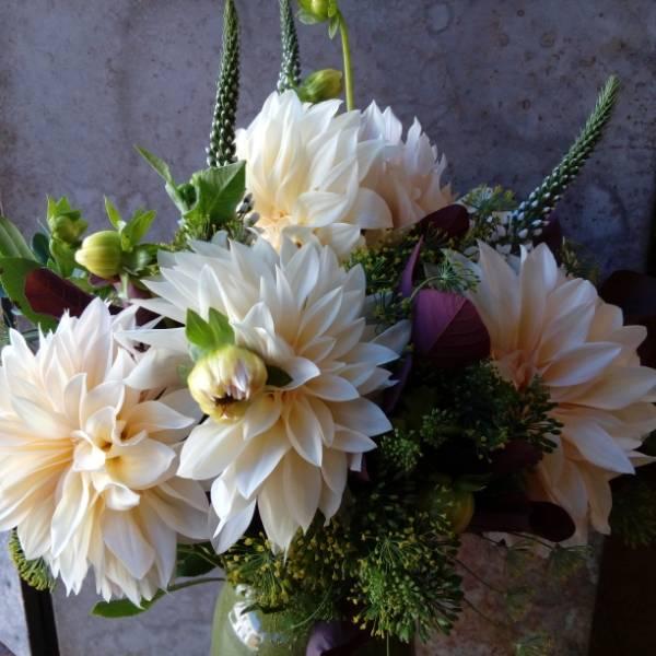 Galerie Bouquets Compo 37