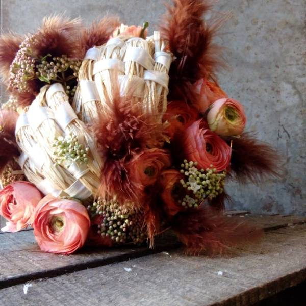 Galerie Bouquets Compo 39