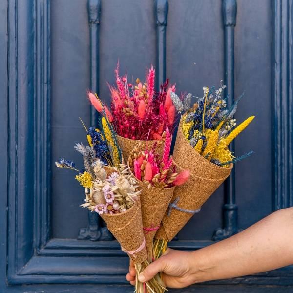 Galerie Fleurs Sechees 05