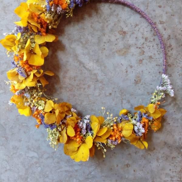 Galerie Fleurs Sechees 11