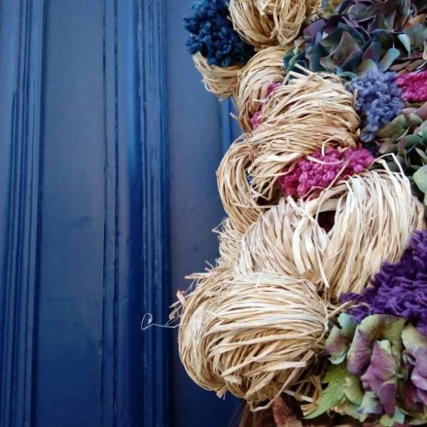Galerie Fleurs Sechees 12