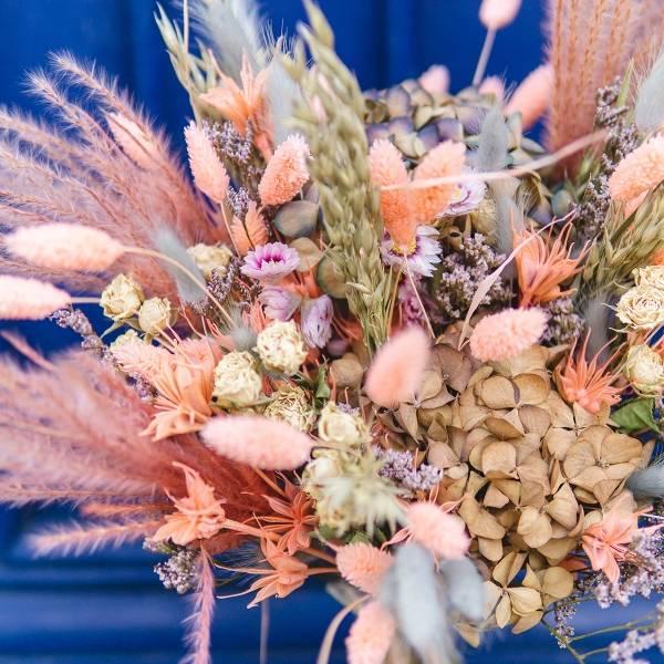 Galerie Fleurs Sechees 19