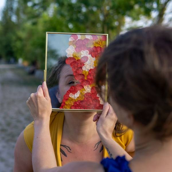 Galerie Fleurs Sechees 20