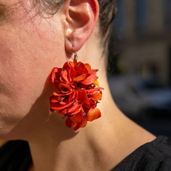 Galerie Fleurs Sechees 36