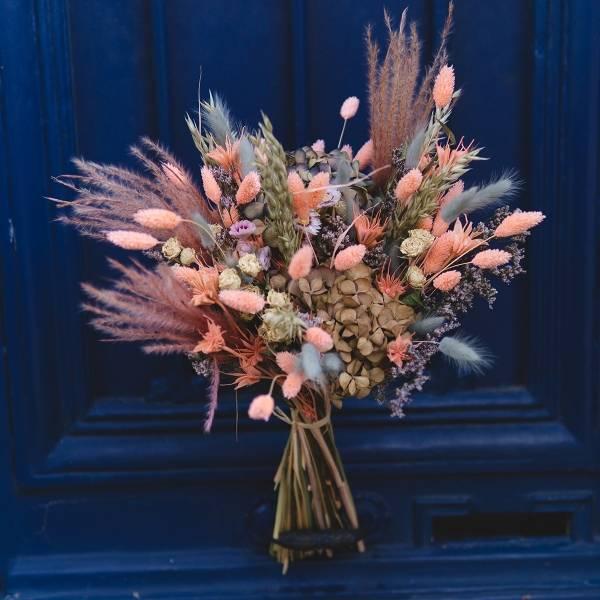 Galerie Fleurs Sechees 40