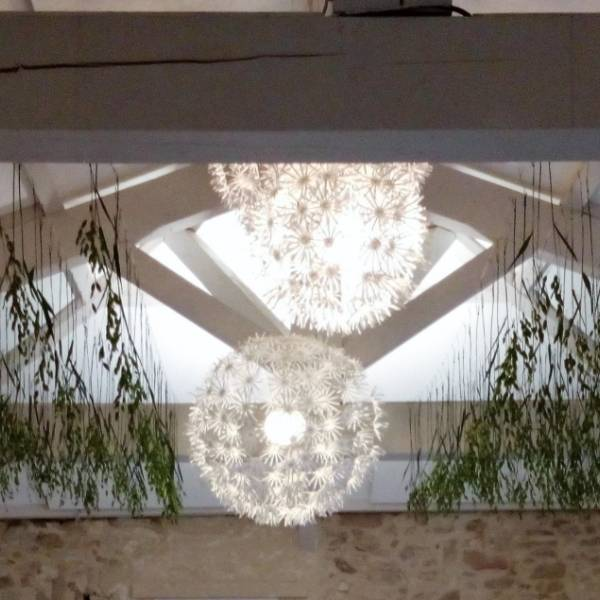 Galerie Mariage 11