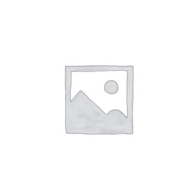 Woocommerce Placeholder 400x400